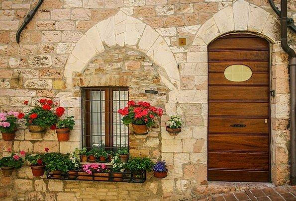 Как проверить качество входной двери изображение