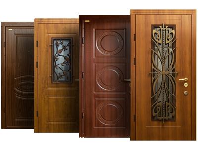 Как выбрать бронированные двери