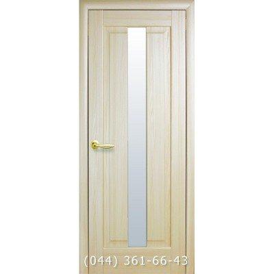 """Двери межкамнатные  """"Премьера-Р1-Р2"""" изображение"""