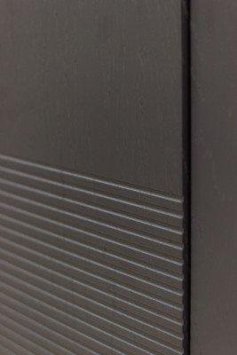 Двери Феран стандарт 80 изображение