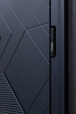 Входные двери Страж ID 925055 изображение 5