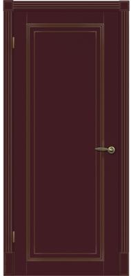 Флоренция ПГ (бордо) изображение