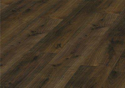 Parfe Floor Дуб Гардена изображение