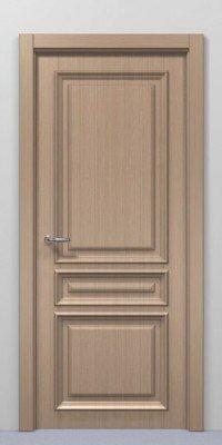 Межкомнатные двери DORUM модель CL22 изображение