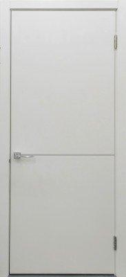 Двери Loft M01 изображение