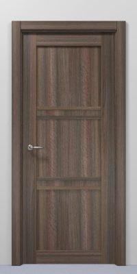 Межкомнатные двери DORUM  модель MN32 изображение