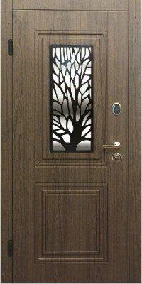 Входные Двери Триумвират S-3 изображение