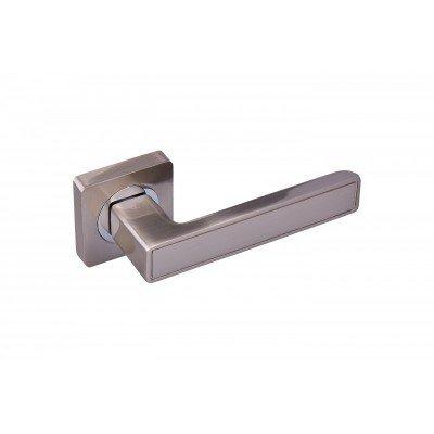 Ручки Дверные GAVROCHE Lanthanum изображение 2