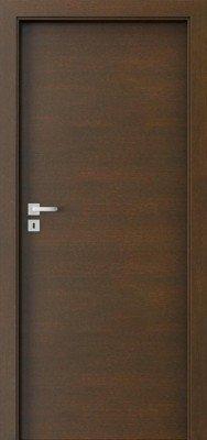 NATURA CLASSIC модель 7,1 изображение 4