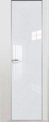 Остекленные Двери Скрытого Монтажа изображение
