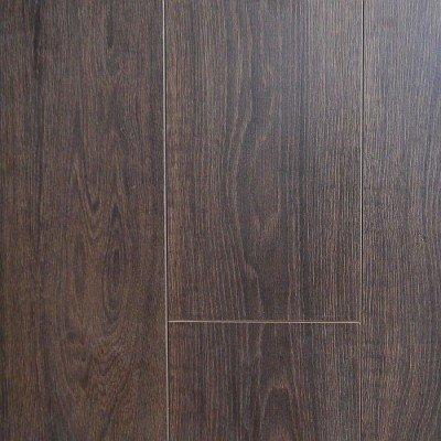 Parfe Floor 4 V Дуб Темный изображение