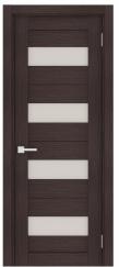 Межкомнатная дверь Серия PORTA 3D 22-23 изображение 5