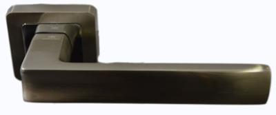 OPTIMUS   (Мат никель SN/CP ) изображение