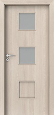 Porta FIT C.2 изображение