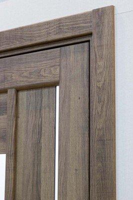 Межкомнатные двери VND 05 изображение