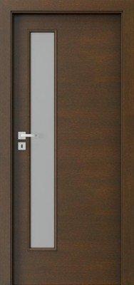 Porta CLASSIC 7.4 изображение