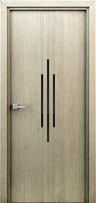 Межкомнатная дверь Серия SAFARI изображение 1