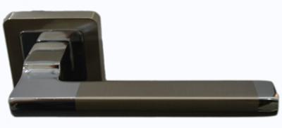 AZUMA   (Мат никель SN/CP ) изображение