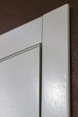 Межкомнатная дверь Фьюжн F1/F13 изображение 4