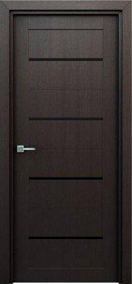 Межкомнатная дверь Серия ORION изображение 6