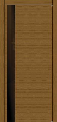 Межкомнатная дверь F 25 изображение