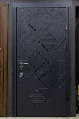 Входные двери Страж ID 925055 изображение 1