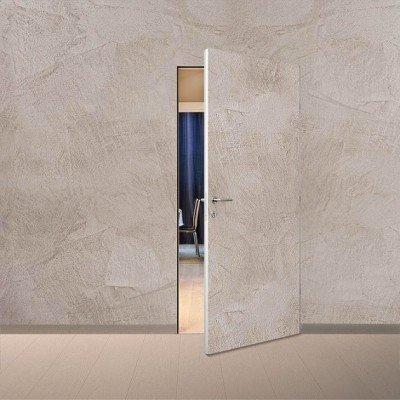 Межкомнатные двери скрытого монтажа изображение 4