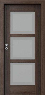 Porta INSPIRE В.2 изображение