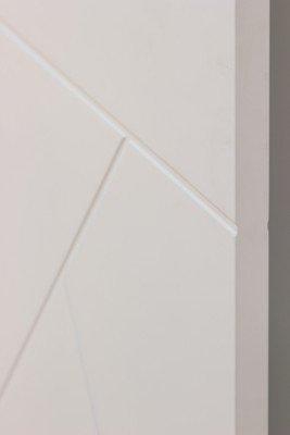 Межкомнатные двери Omega Lines F9 изображение 5