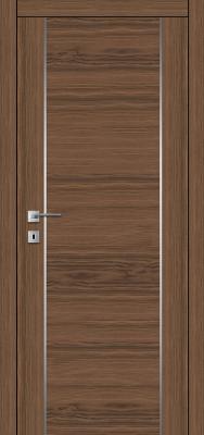Межкомнатная дверь F 3 изображение
