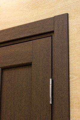 Межкомнатные двери SC 04 изображение 2