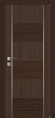 Межкомнатная дверь F 5 изображение