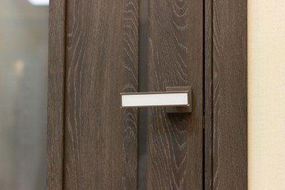 Межкомнатные двери VND 04 изображение 2
