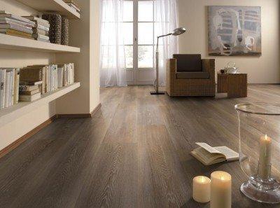 Parfe Floor Дуб Тоскана изображение