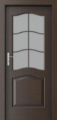 Porta Nova 7.2 изображение