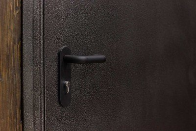Двери Феран Эконом 70 изображение 2