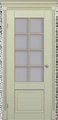 Ницца ПОО (фисташковый) изображение