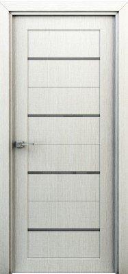 Межкомнатная дверь Серия ORION изображение 4