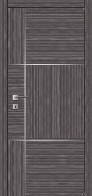Межкомнатная дверь F 9 изображение