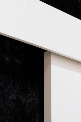 Межкомнатные двери Omega Lines F9 изображение 6