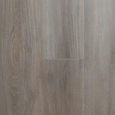 Parfe Floor 4 V Дуб Робен изображение