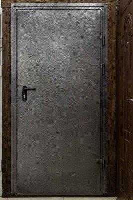 Двери Феран Эконом 70 изображение