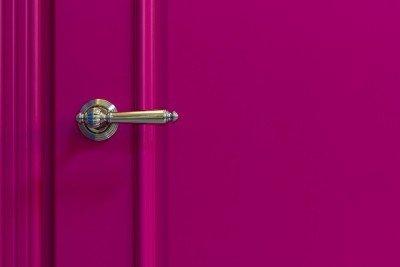 Межкомнатные двери Камелия 11 изображение 7