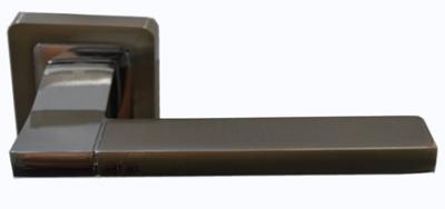 RENATA  (Мат никель SN/CP ) изображение
