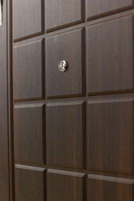 Двери Феран Стандарт 100 изображение 4