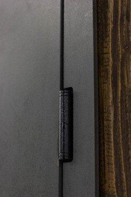 Двери Феран стандарт 80 изображение 5