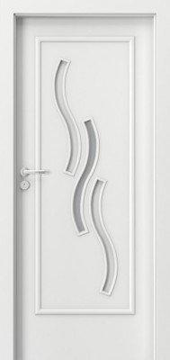 Porta TWIST A.1 изображение 3