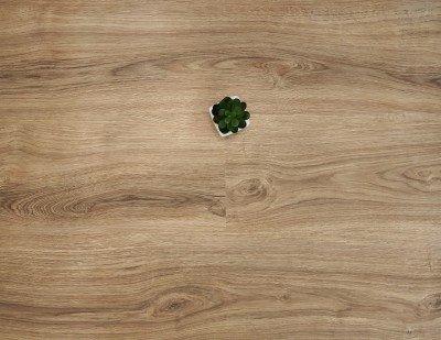 Parfe Floor Дуб Соренто изображение