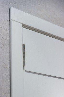 Межкомнатные двери Loft LM 8 изображение 4