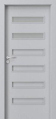 Porta FIT E.3, F.2, F.3 изображение 2